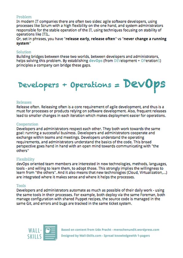 devOps_Wall-Skills